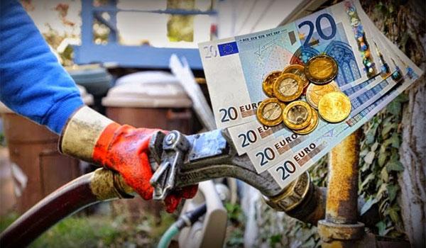 Επίδομα θέρμανσης: Σήμερα τα χρήματα στους λογαριασμούς των δικαιούχων