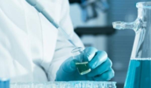Ανασκόπηση: Τα καλά και τα άσχημα της επιστήμης το 2018