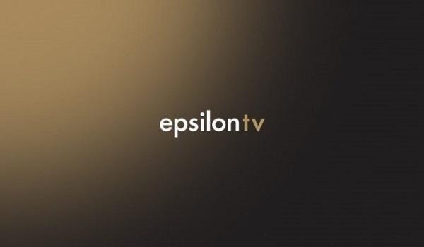 Ιβάν Σαββίδης: Πόσα εκατομμύρια ευρώ επενδύει στο νέο πρόγραμμα του Epsilon;