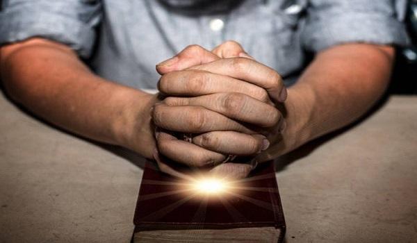 Τι αποκαλύπτει νέα έρευνα για όσους δεν πιστεύουν στον Θεό