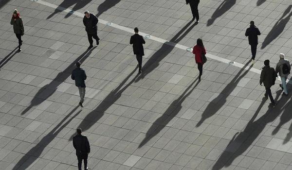 Προσλήψεις: Ποιες θέσεις άνοιξαν σε Δημόσιο και ΟΤΑ