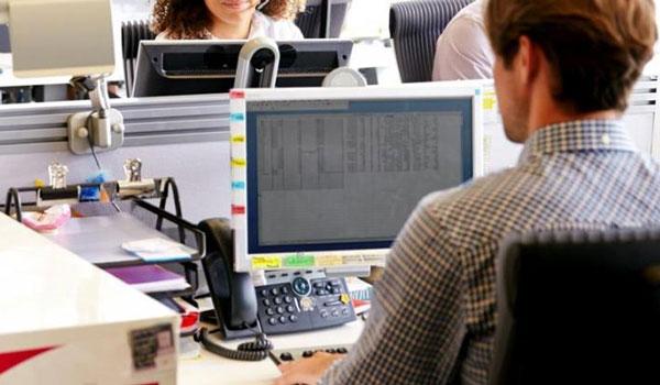 Μεγάλες ανατροπές από την ηλεκτρονική κάρτα εργασίας