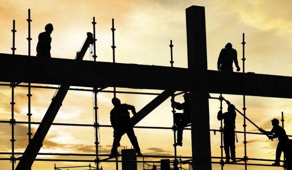 ΣΕΠΕ: Ραγδαία αύξηση των προστίμων για παραβάσεις της εργατικής νομοθεσίας
