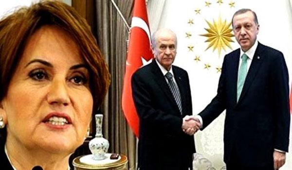 Το παρασκήνιο που ώθησε τον Ερντογάν σε πρόωρες εκλογές. Η γυναίκα που  τρόμαξε τον σουλτάνο