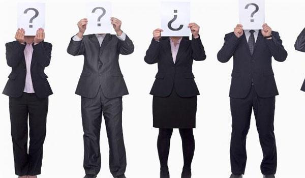 Η επιστήμη κατέληξε: Αυτοί είναι οι τέσσερις βασικοί τύποι χαρακτήρα. Σε ποιον ανήκετε;