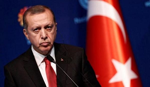 Οι σκοπιμότητες του Ερντογάν πίσω από την απειλή για νέο προσφυγικό κύμα
