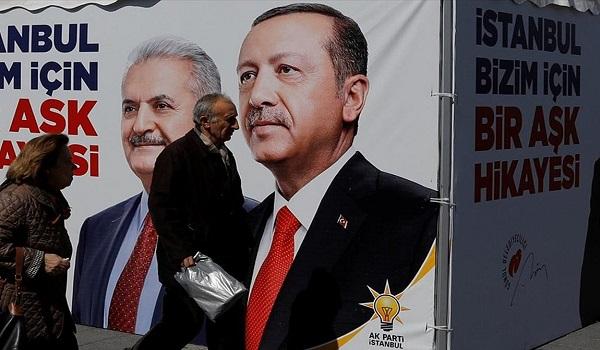Κωνσταντινούπολη: Απορρίφθηκε επανακαταμέτρηση ψήφων σε 31 συνοικίες