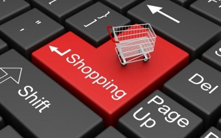 Εκπτώσεις σε όλα τα e-shop: Δευτέρα, 4 Μαρτίου, έως τη Δευτέρα 11 Μαρτίου