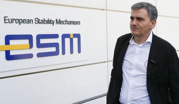 Προειδοποιήσεις από τον ESM για μεταρρυθμίσεις και αφορολόγητο στην Ελλάδα