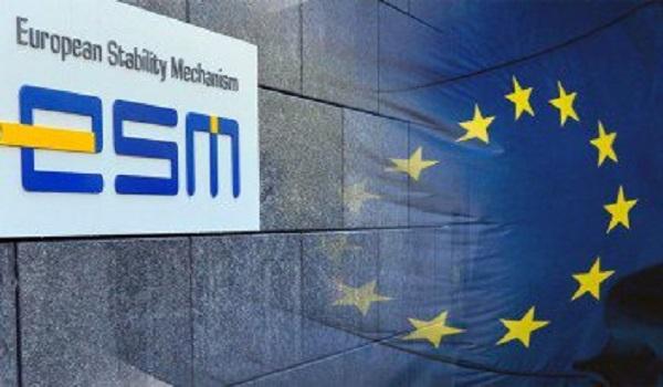 ESM: Συνεδρίαση για την εκταμίευση της υποδόσης του 1 δισ. ευρώ