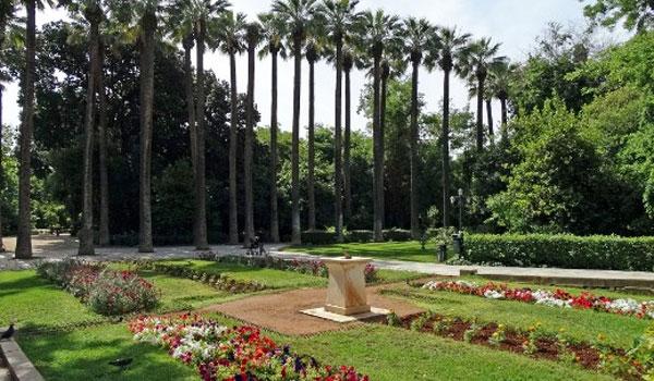 Δήμος Αθηναίων: Αυτοί οι χώροι ανοίγουν από σήμερα Δευτέρα 4 Μαϊου για άθληση