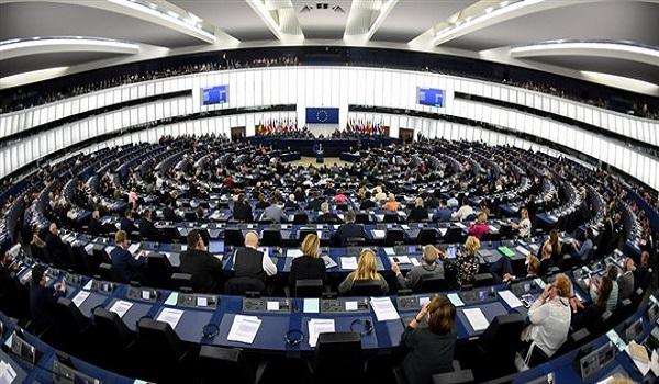 Ευρωεκλογές 2019: Ποιοι εκλέγονται ευρωβουλευτές από όλα τα κόμματα