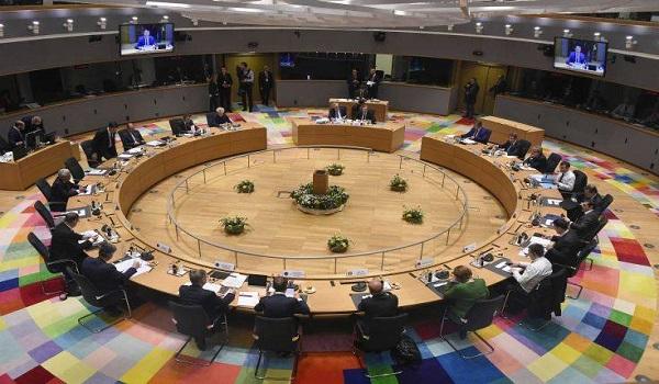 Εξαιρετικά απίθανο να συζητηθεί το ελληνικό ζήτημα  στο Eurogroup