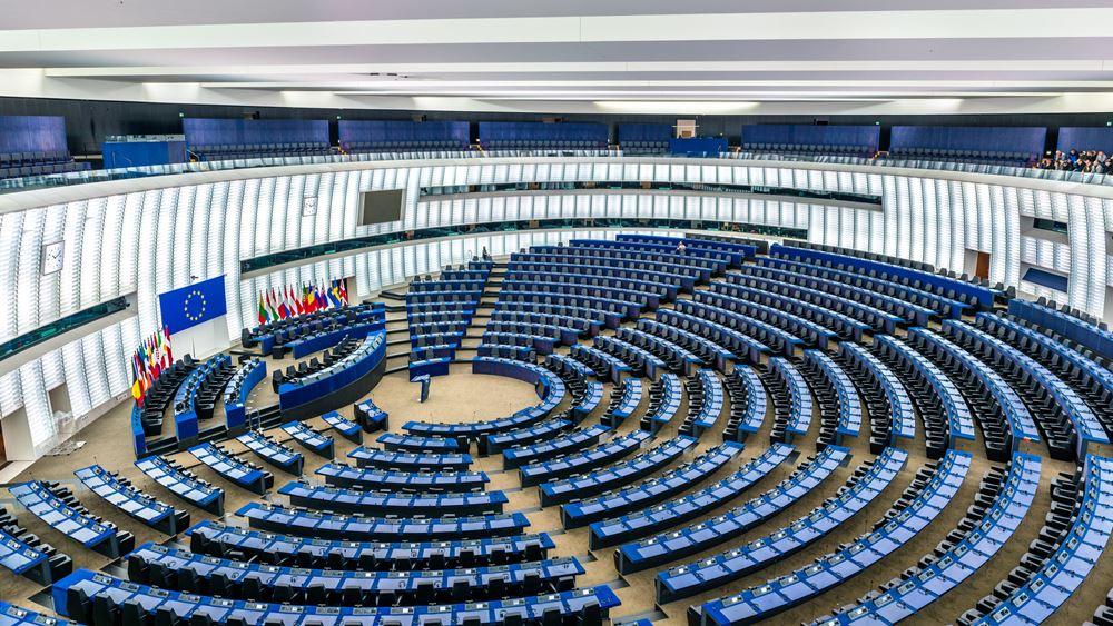 Άναψαν τα αίματα στο Ευρωκοινοβούλιο: Κατηγόρησαν την Ελλάδα για απωθήσεις και ακροδεξιά αντιμετώπιση