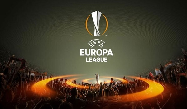 Europa League: Οι πιθανοί αντίπαλοι του Ολυμπιακού στην κλήρωση για τους 32
