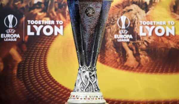 Τελικός Europa League: Τα ρεκόρ της διοργάνωσης