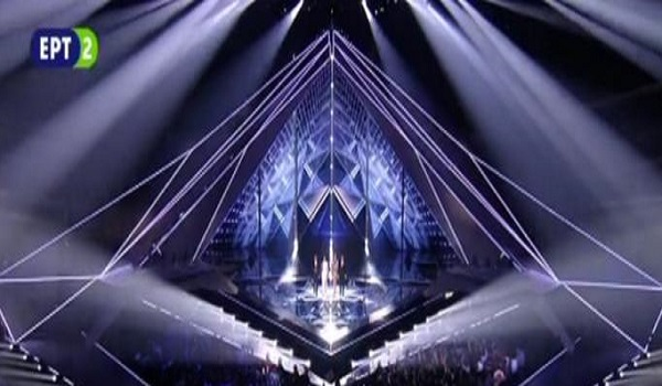 Eurovision 2019 –  Α' Ημιτελικός:  Οι τηλεφωνικές γραμμές κλείνουν LIVE