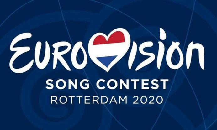 Eurovision 2020: Δείτε ποια θα εκπροσωπήσει την Ελλάδα