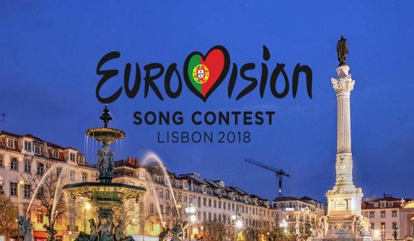 Σοκ με καταγγελία για τη Eurovision 2018: Εξαγόραζαν ψήφους μπροστά μου