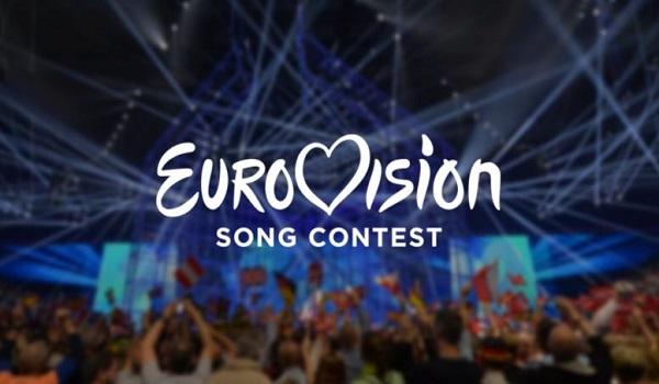 "Eurovision 2019: ""Better Love"" το τραγούδι της Ελλάδας με την Κατερίνα Ντούσκα"