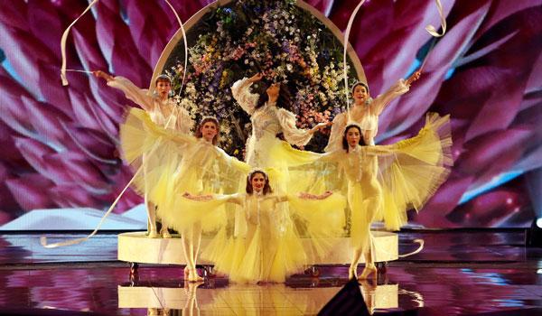 Eurovision 2019: Ποιες χώρες ψήφισαν Ελλάδα και Κύπρο; Πως ψήφισε το κοινό;