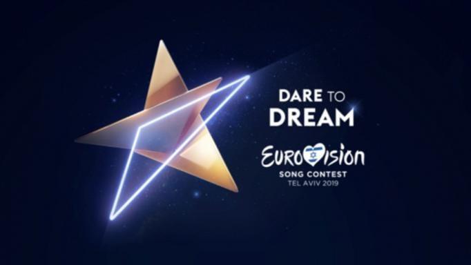 Eurovision 2019, β ημιτελικός: Οι δέκα χώρες που πέρασαν στον τελικό