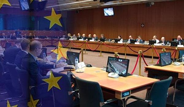 EWG - Προστασία α' κατοικίας: Κρίσιμη συνεδρίαση σήμερα στις Βρυξέλλες