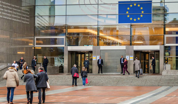 Κυβερνητικές πηγές: Υπέρ της εκταμίευσης του ενός δισ. ευρώ το EWG