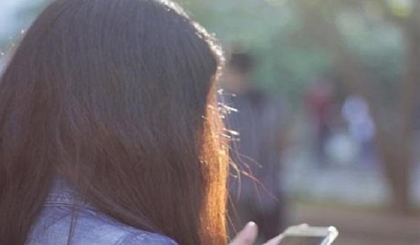 Συναγερμός για την εξαφάνιση 15χρονης από την Κυψέλη