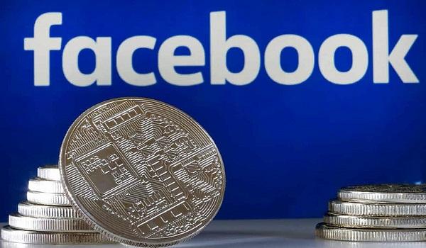 Το κρυπτονόμισμα Libra της Facebook στο μικροσκόπιο αξιωματούχων κεντρικών τραπεζών