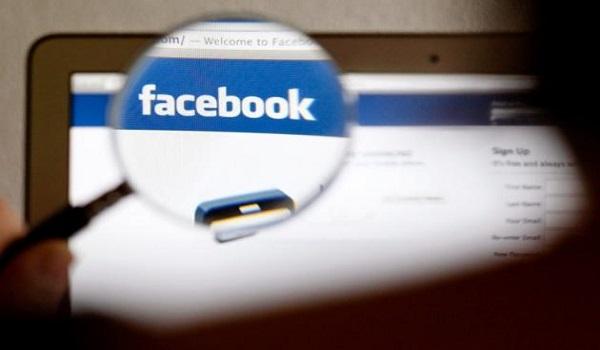 Αναρτήσεις στο Facebook «έκαψαν» δανειολήπτρια στο δικαστήριο