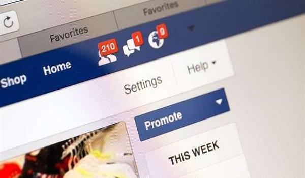 Σοβαρά προβλήματα σε Facebook και Instagram σε περιοχές όλου του κόσμου