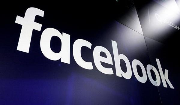 Facebook: Διέγραψε  2 δισ fake λογαριασμούς