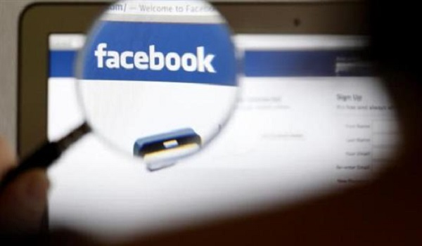 Το facebook θα παρακολουθεί και τα οικονομικά μας!
