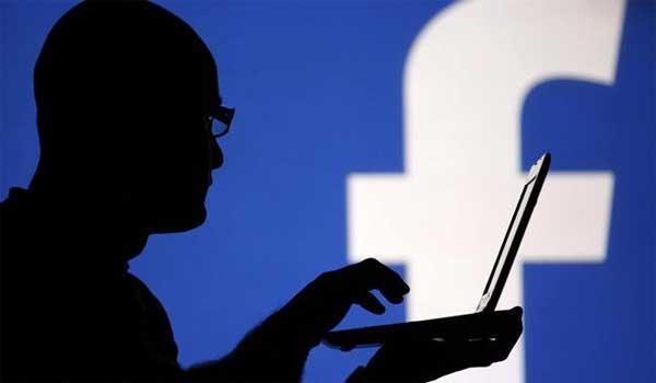 Τι έγινε την Τετάρτη και έπεσε για ώρες το Facebook;