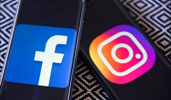 Βόμβα από το Facebook: Δοκιμάζει «δικό του» Instagram