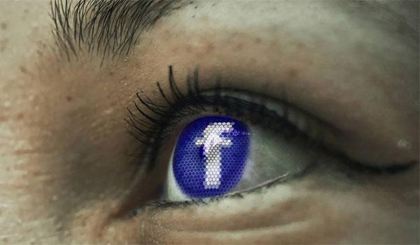 Νέο πλήγμα για Facebook: Διέρρευσαν δεδομένα 419 εκατ. χρηστών