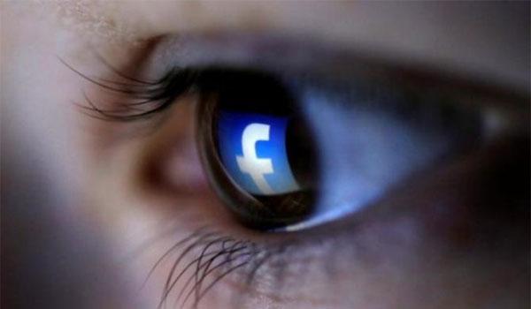 Έχετε προσθέσει την ημερομηνία γέννησής σας στο Facebook; Σβήστε την άμεσα!
