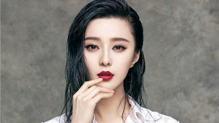 Θρίλερ: Χάθηκε από προσώπου γης η πιο διάσημη ηθοποιός της Κίνας