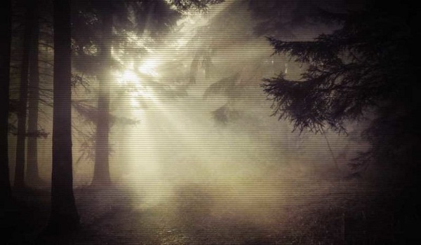 Βόνιτσα: Δεν ήταν φάντασμα - Μετά τον θάνατό του, άρχισαν να συμβαίνουν περίεργα φαινόμενα