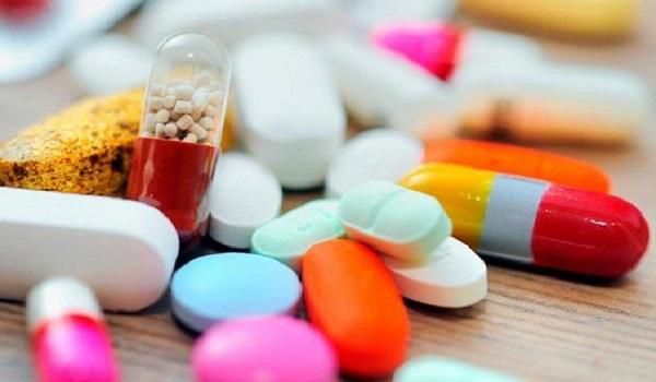 """""""Πρωτιά"""" της Ελλάδας στην κατανάλωση αντιβιοτικών"""