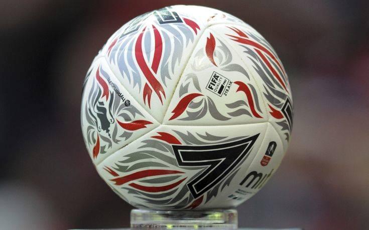Η FIFA σκέφτεται να αφαιρέσει το Μουντιάλ από το Κατάρ