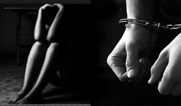 Έγκλημα στο Κορωπί:  Ζητώ συγγνώμη - Μετανιωμένη η  29χρονη που σκότωσε την πρώην σύζυγο του εραστή της