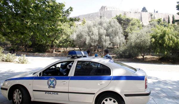 Έγκλημα στου Φιλοπάππου  Τουλάχιστον δέκα ληστείες είχαν κάνει οι τρεις  δράστες 98f72762ad8