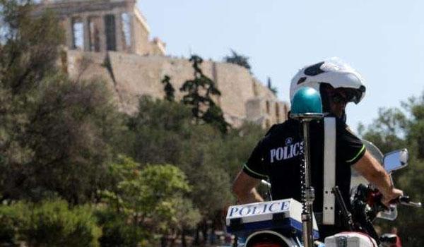 Έγκλημα στου Φιλοπάππου: Στο εδώλιο ο ανήλικος από τους τρεις δράστες