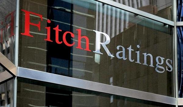 Προειδοποίηση Fitch για την παγκόσμια οικονομία το 2020