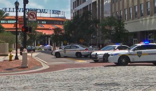 Πυροβολισμοί σε τουρνουά video games στη Φλόριντα. Νεκροί και τραυματίες