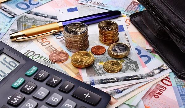 Σας ενδιαφέρει: Πότε θα γίνουν οι πληρωμές του επιδόματος θέρμανσης και οι επιστροφές φόρου εισοδήματος