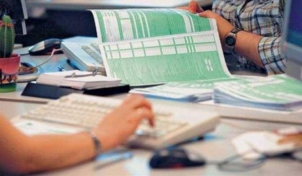 Μεγάλες αλλαγές με το φορολογικό νομοσχέδιο και νέες μειώσεις φόρων
