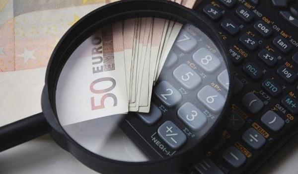 Η Γαλλία τελειώνει τους φορολογικούς παραδείσους: Αυτή είναι η μαύρη λίστα